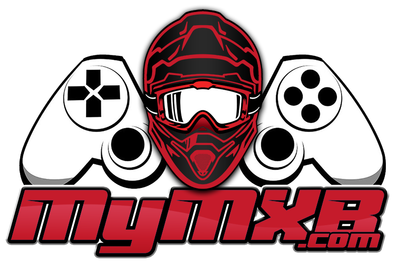 MyMXB - MX Bikes Worldwide Federation