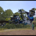 Official Mx Bikes Series