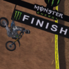 Fun Race Test on Bellpuig !