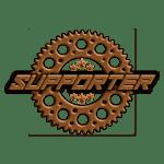 Bronze Supporter