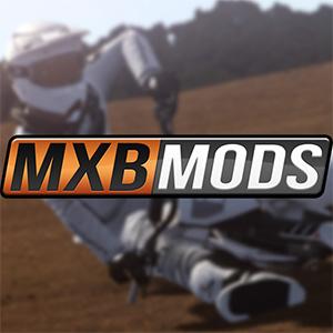 mxb mods