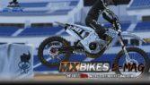 MX Bikes E-MAG #12