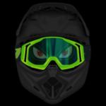 Profile picture of StoneRider