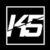 Profile photo of K5Ash