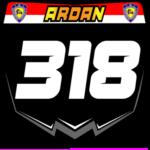 Profile picture of ARDAN318