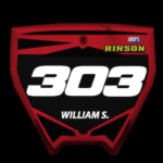 Profile picture of WilliamSeim303