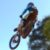 Profile photo of Moto
