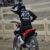 Profile photo of Sisson 103   So Fast Moto Co.