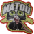 Profile picture of Maton Kevin