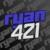 Profile picture of ryan421