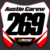 Profile picture of Austin Carew | Prospect Designs