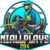 Profile photo of NiallPlays294