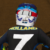 Profile picture of Fabmx1