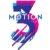 Team logo of 3 Motion Factory Racing