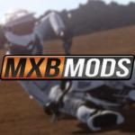 Team logo of MXBMods