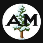 Team logo of Alpine Motorsports