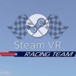 Team logo of Steam VR Racing Team™