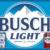 Team logo of Busch Light Racing