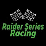 Team logo of Raider Series