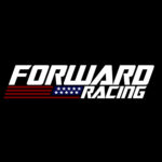 Team logo of Forward Racing