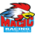 Team logo of Magic Racing